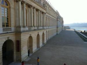 Paris12 Versailles